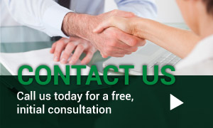 Contact Us | Call us today for a free, initial consultation